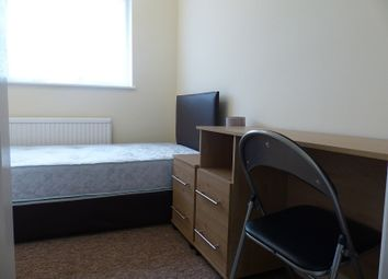 Thumbnail Room to rent in Room 4, Southdown Road, Yaxley