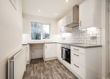 Thumbnail Semi-detached house to rent in Edward Avenue, Bowburn, Durham