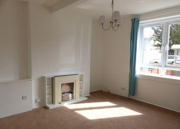 1 bed flat to rent in Peffermill Road, Peffermill, Edinburgh EH16