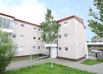 Thumbnail 1 bed flat for sale in Wellgreen Court, Glasgow, Lanarkshire