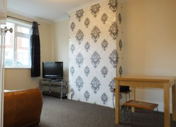 Thumbnail 3 bedroom end terrace house for sale in Colenso Road, Ashton, Preston