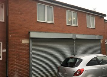 Thumbnail Commercial property to let in Broad Street, Coventry