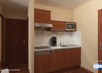 Thumbnail 1 bed apartment for sale in La Clusaz, Thônes, Annecy, Haute-Savoie, Rhône-Alpes, France