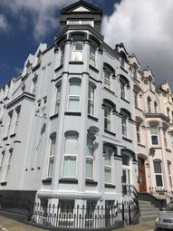 Thumbnail 1 bed property to rent in 7 Woodville Terrace, Douglas, Isle Of Man
