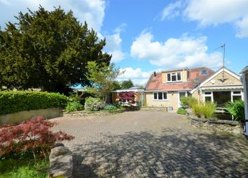 Thumbnail 3 bed property for sale in Church Hill, Marnhull, Sturminster Newton