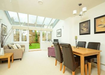 Thumbnail 3 bed property to rent in Hepdon Mews, Tooting, London