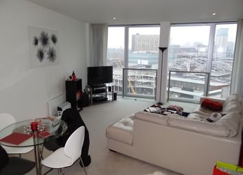 Thumbnail 1 bed flat to rent in Rotunda, New Street, City Centre, Birmingham