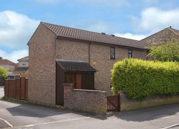 Thumbnail 1 bed semi-detached house for sale in Whiteway Road, Bristol