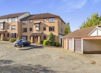 2 bed flat for sale in 15/6 The Gallolee, Colinton, Edinburgh EH13