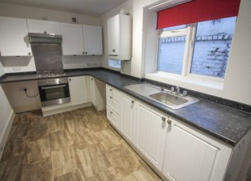 Thumbnail 2 bed terraced house to rent in Havelock Street, Thornaby On Tees