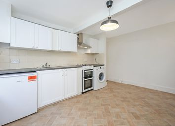 Thumbnail 2 bed flat to rent in Marchmont Street, Russell Square, London