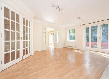 4 bed detached house for sale in D'arcy Place, Bromley, Kent BR2