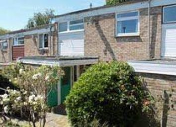 Thumbnail 2 bedroom shared accommodation to rent in Culpepper Close, Canterbury, Kent