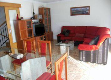 Thumbnail 3 bed town house for sale in Benifla, Benifla, Spain