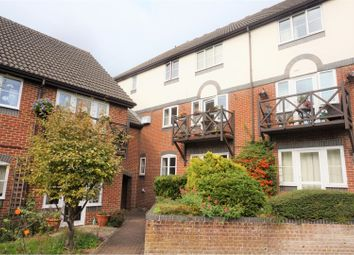 Thumbnail 1 bed property for sale in Marlborough Road, Swindon