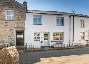 Thumbnail 2 bed cottage for sale in Cobblers Cottage, Cowan Bridge, Nr Kirkby Lonsdale