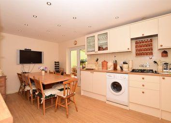 3 bed semi-detached house for sale in Sackville Road, Dartford, Kent DA2