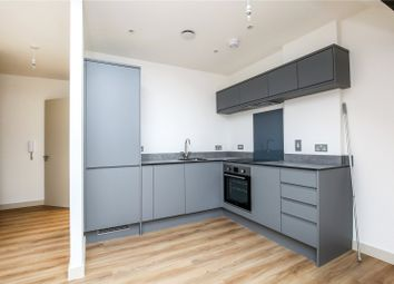 Thumbnail Property to rent in Guild Heritage House, Braggs Lane, Bristol