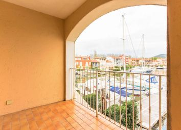 Thumbnail 1 bed apartment for sale in Port Grimaud, Grimaud (Commune), Grimaud, Draguignan, Var, Provence-Alpes-Côte D'azur, France