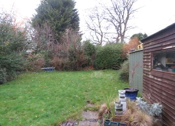 Thumbnail Land for sale in Rosemead Avenue, Heswall, Wirral