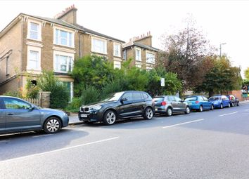 1 bed maisonette to rent in Northumberland Park, London N17