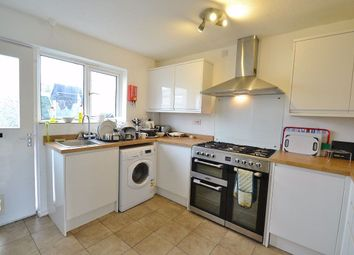 Room to rent in Crosfield Court, Cambridge CB4