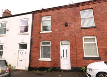 Thumbnail 2 bed terraced house to rent in Andrew Street, Hyde