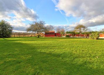 Dalton Magna, Rotherham S65