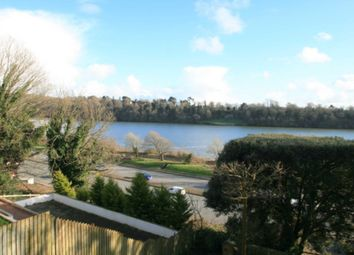 Thumbnail 5 bed detached house for sale in Dunclair Park, Laira, Plymouth