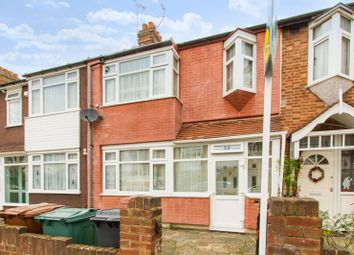 Thumbnail 5 bed property for sale in Knebworth Avenue, Walthamstow