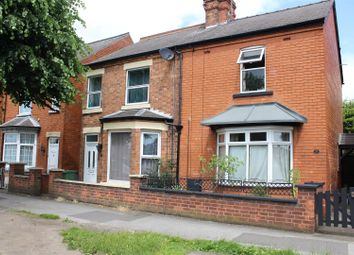 Property For Sale In Nottinghamshire Buy Properties In