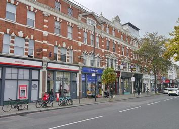 Thumbnail Commercial property for sale in 161 & 167 Upper Street, Islington, London