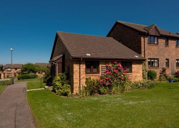 Thumbnail 2 bed property for sale in 23 Sainthill Court, North Berwick