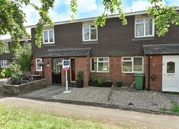 Thumbnail 2 bed terraced house for sale in Westwood Close, Ruislip, Middlesex