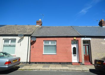 Thumbnail 2 bed cottage for sale in Ritson Street, Fulwell, Sunderland