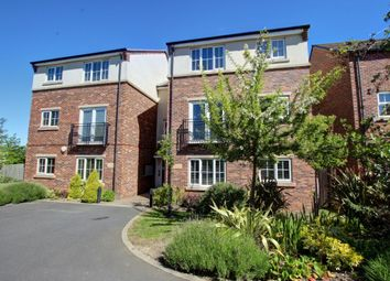 Thumbnail 2 bed flat to rent in Bridle Way, Houghton Le Spring
