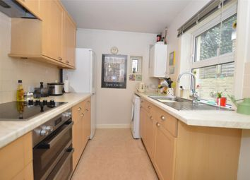 Thumbnail Terraced house for sale in Brook Street, Hastings, East Sussex