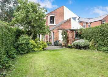 3 bed semi-detached house for sale in Upper Holland Road, Sutton Coldfield B72