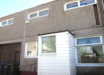 Thumbnail 5 bedroom terraced house for sale in Banksbarn, Skelmersdale
