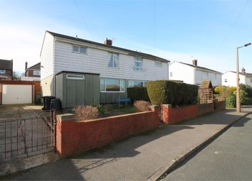 Thumbnail 3 bed semi-detached house to rent in Arncliffe Drive, Barnsley, South Yorkshire