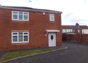 Thumbnail 3 bed property to rent in Daisy Lane, Wallasey