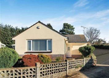 Thumbnail 3 bed bungalow for sale in Gussage Road, Poole