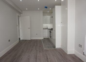 Thumbnail 1 bed flat to rent in Heather Park Drive, Stonebridge Park, Wembley