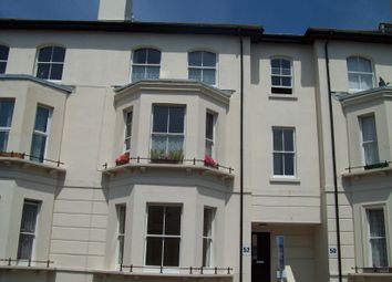 Thumbnail 1 bed flat for sale in Cheriton Road, Folkestone