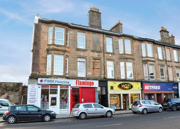 2 bed flat for sale in East Princes Street, Flat 2/W, Helensburgh, Argyll & Bute G84