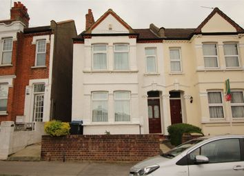 Thumbnail 3 bed end terrace house for sale in Buller Road, Thornton Heath, Surrey