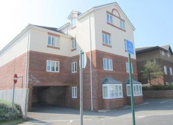 Thumbnail 2 bedroom flat for sale in Nightingale Road, Eston, Middlesbrough