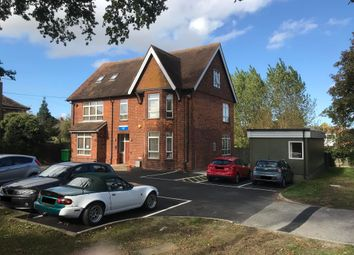 Thumbnail Commercial property for sale in The Lenworth Clinic, 329 Hythe Road, Willesborough, Ashford, Kent
