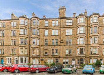 Thumbnail 1 bed flat for sale in Bruntsfield Avenue, Bruntsfield, Edinburgh