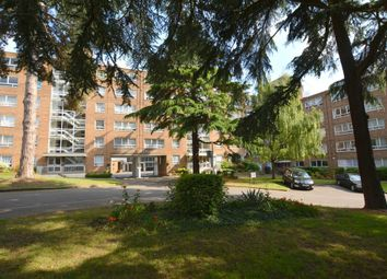 Thumbnail 1 bed flat for sale in High Mount, Station Road, London